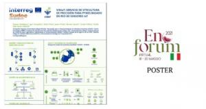 article poster infowine enoforum